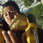 Dieta standard – un montagne russe de stimulente și analgezice