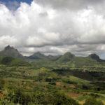 Mauritius – concluzii – 5