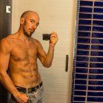 Cum Mi-am Refăcut Masa Musculară După 40 de Ani