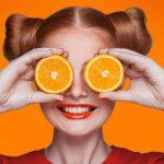 Vitamina C - cel mai probabil ești deficient